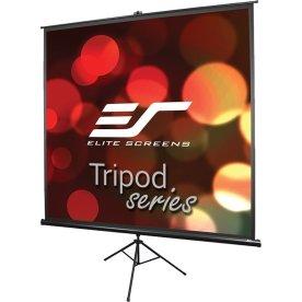 Elite Screens T113NWS1 1:1 Tripod lærred 203x203cm