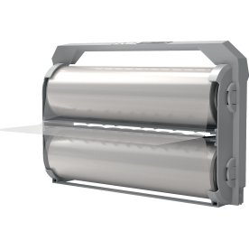 GBC Foton 30 filmkassette 125 micron, gloss finish