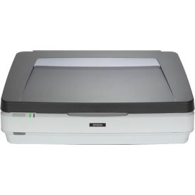 Epson Expression 12000 XL Pro A3-scanner