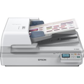 Epson WorkForce DS-70000N A3-scanner