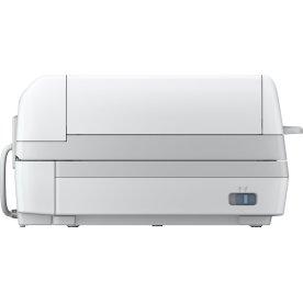 Epson WorkForce DS-70000 A3-scanner