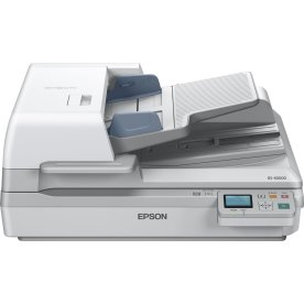 Epson WorkForce DS-60000N A3-scanner
