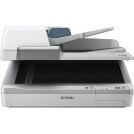 Epson WorkForce DS-60000 A3-scanner