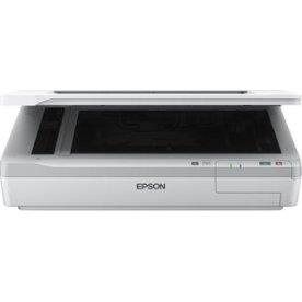 Epson WorkForce DS-50000 A3-scanner