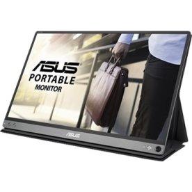 ASUS ZenScreen MB16ACM 15.6inch USB Type-C Portabl