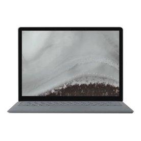 Microsoft Surface Laptop 2 1TB, i7, 16GB, platinum