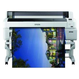 Epson SureColor SC-T7200D 44'' storformatsprinter