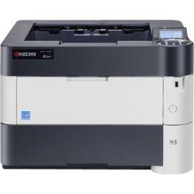 Kyocera ECOSYS P4040dn A3 s/h laserprinter