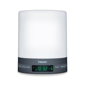 Beurer WL 50 Wake-up light med bluetooth højttaler