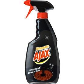 Ajax Specialist Spray Vitroceramic, 500 ml