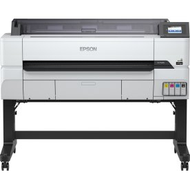 Epson SureColor SC-T5405 36'' storformatsprinter
