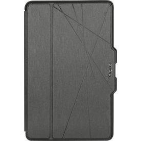 """Targus Click-In Samsung Galaxy Tab A 10.1"""" cover"""