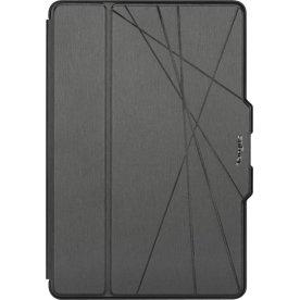 Targus Click-In Samsung Galaxy Tab S5e 2019 cover