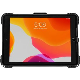 "Targus SafePort Rugged iPad 10,2"" cover, sort"