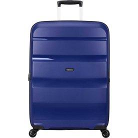 American Tourister Bon Air DLX kuffert, 75 cm, blå