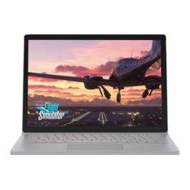 Microsoft Surface Book 3 – i7, 32GB, 1TB
