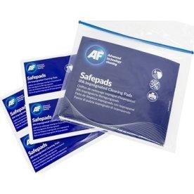 AF Safepads rengøringspuder, 10 stk.