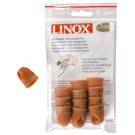 Linox Bladvendere nr. 5