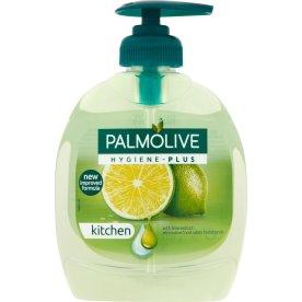 Handtvål Palmolive Flytande Kitchen 300 ml