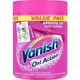 Vanish Gold Pink Powder,  940 g