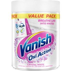 Vanish Gold Crystal White  Powder, 940 g